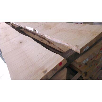 Juharfa fűrészáru 50 mm 2 m felett OF. szárított osztályon felüli faanyag