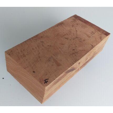 Canistel fa gyökér 50x90x190 mm 4. sz