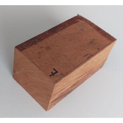 Canistel fa gyökér 50x55x100 mm 7. sz