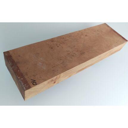 Canistel fa gyökér 50x110x400 mm 10. sz
