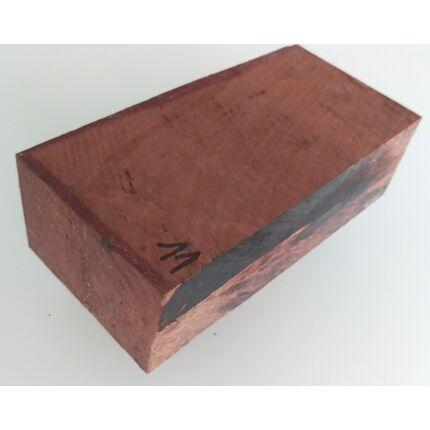 Canistel fa gyökér 50x80x160 mm 11. sz
