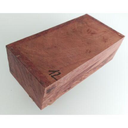 Canistel fa gyökér 50x80x160 mm 12. sz