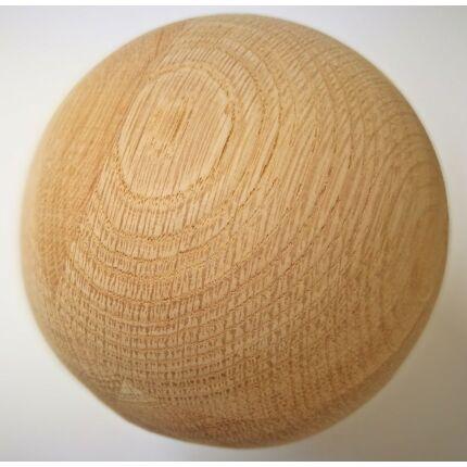Fagolyó tölgyfa átm.  120 mm MF HU++