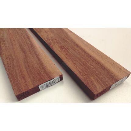 Tali fa fűrészárú hobbifa 900x200x27 mm szélezett szárított