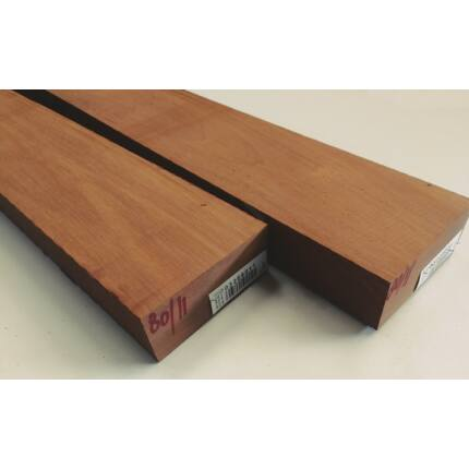Niove fa fűrészáru hobbifa 50 mm OF. 1000 mm alatt szélezett szárított