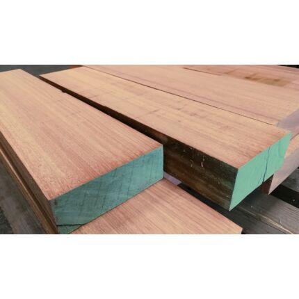 Eyong fa fűrészáru hobbyfa 70 mm OF. 1000 mm alatt hosszú