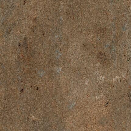 Konyhai munkalap laminált 1650x600x38 mm rusty 5137 konyhapult 468.sz