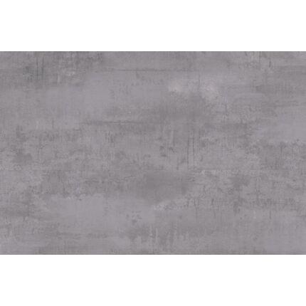 Konyhai munkalap laminált 3350x600x38 mm világosszürke beton K200 RS konyhapult 419. sz