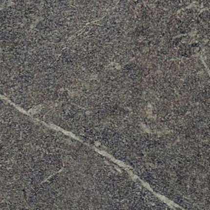 Konyhai munkalap laminált 3650x600x38 mm 34016 kő stein konyhapult 415.sz