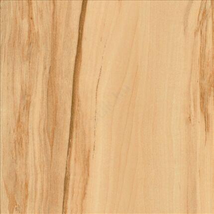 Konyhai munkalap   éldekor 45 mm  Kernapfel világos körte szín 5000 mm