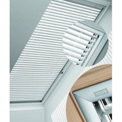 Velux tetősík ablakhoz reluxa PAL 606 szürke színű  9150