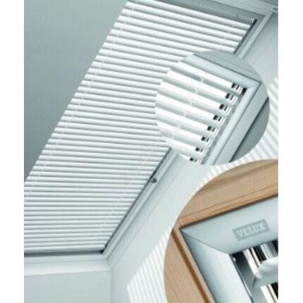 Velux tetősík ablakhoz reluxa PAL 310 szűrke színű 9150