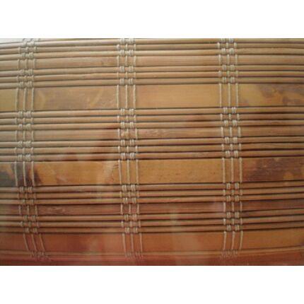 Bambusz roló Orient 1000x1600 mm ablak árnyékoló roletta