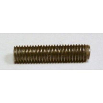 Csavar összekötő csavar M8x35 mm ( hernyócsavar )