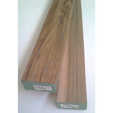 Ovangkol amazaque fűrészáru 27 mm OF. 1000 mm feletti szélezett szárított trópusi fa