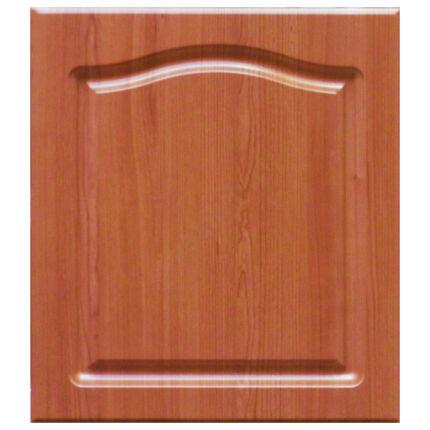 Bútorajtó MDF fóliás cseresznye  570x497 mm