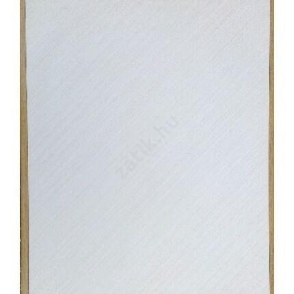 Bútorajtó dekorfóliás karamell + tölgyfa szín 718x440 mm