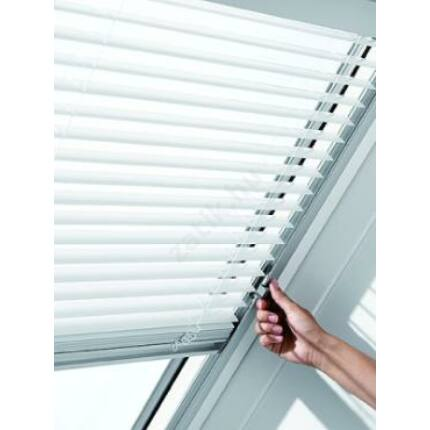 Velux tetősík ablakhoz reluxa SCL M04 304-es ablakhoz