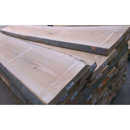 Bükkfa fűrészáru 26 mm 2 m felett OF. szárított osztályon felüli minőség