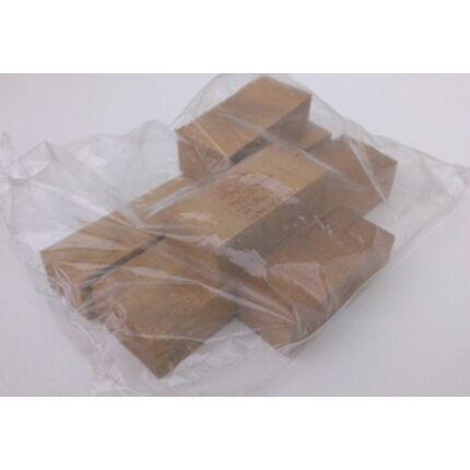Movingui faminta darabok 6 dkg/csomag  236. sz