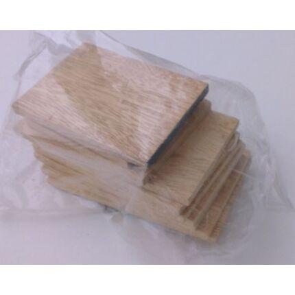 Framire faminta darabok 6 dkg/csomag  237. sz