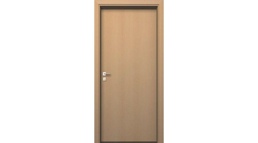 belt ri ajt dekorf li s b kk sz n 90x210x14 cm tele balos xl s 60 ut lag szerelhet tokkal. Black Bedroom Furniture Sets. Home Design Ideas