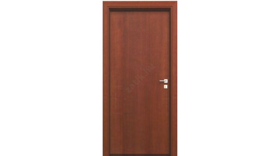 Beltéri ajtó állítható tokkal